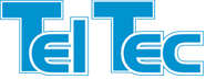 Tel Tec Inc